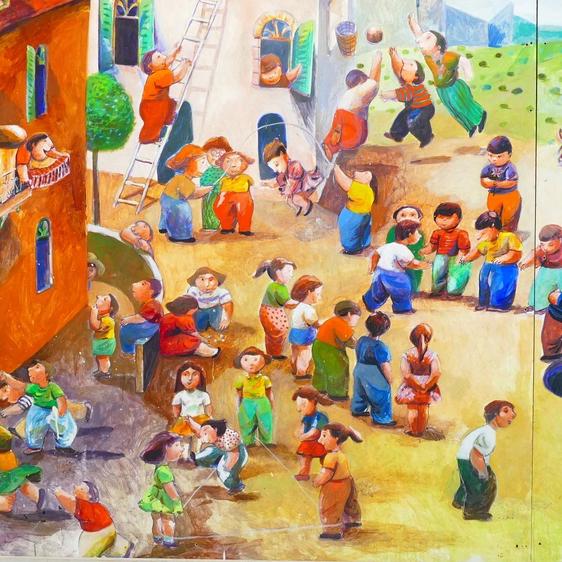 david_gerstein_ben yehuda school_crop