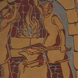 meir steingold- miphal ehset ayalon,kibuts ayalon- haamalim (crop)